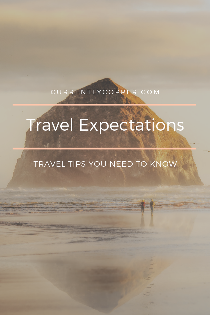 travel tips you need to know