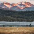 4 Days in Idaho's Sawtooth Mountains